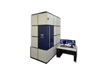 HF5000 CFEG TEM/STEM 60-200kV