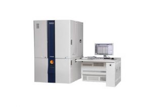 SU9000 – CFEG-SEM - Cold Field Emission