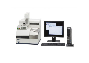 X-DSC 7000 - Calorímetro de Varredura Diferencial/Exploratório