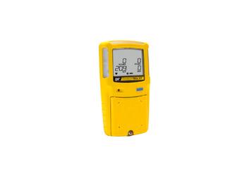Detector de 4 gases – GasAlertMax XT II