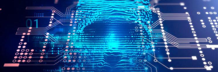 Foto de Inteligência artificial: importância e curiosidades!