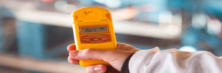 Foto de: Medidores de ruído: o que são e como funcionam?