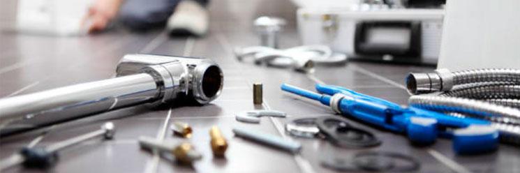 Foto de Manutenção e calibração de equipamentos: qual a diferença entre eles?