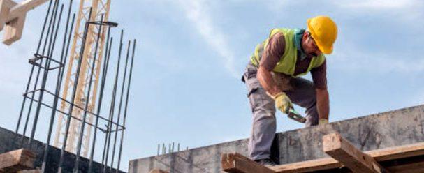 Foto de Segurança do trabalho no verão: quais os cuidados?Segurança do trabalho no verão: quais os cuidados?