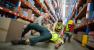 Foto Acidente de Trabalho: conheça as situações mais comuns
