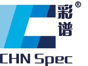 CHN SPEC
