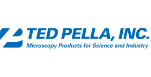 Logo Ted Pella