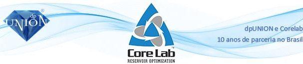 Corelab e dpUNION