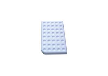 Almofada de imunomarcação PELCO