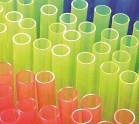 medindo solúveis de xileno em polipropileno