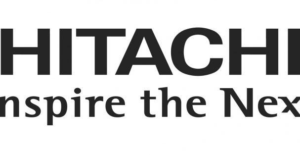 Hitachi High-Tech